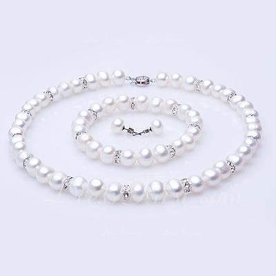 Pretty Pearl/