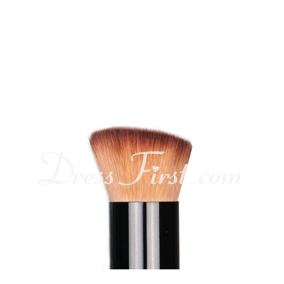 Foundation Brush Oblique Head   (046022864)