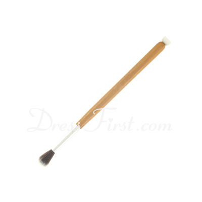 Artificial Fibre Blush Brush  (046022931)