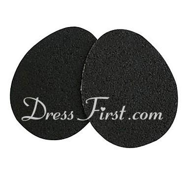 Rubber Anti-skid Sticker Accessories (107022643)