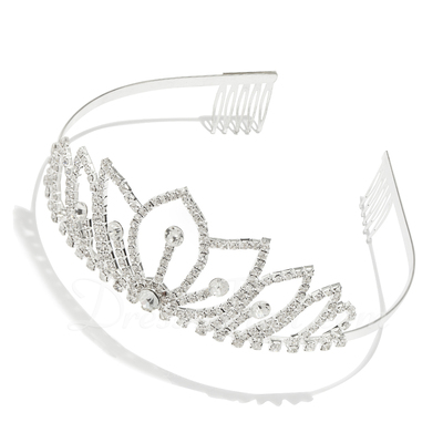 Headpieces (042012935)
