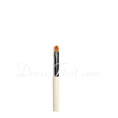 Professional Eyeliner Brush (046022863)