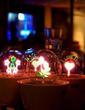 Classic PVC LED Lights (131036854)
