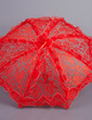 Gorgeous Lace Wedding Umbrellas (124037468)