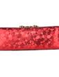 Elegant Pailletten/PU Handtaschen (012031316)