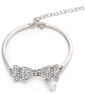 Alloy With Crystal Women's Bracelets (011033327)