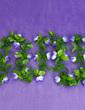 Resin Flower Vine Wedding Decoration (131037528)