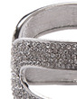 Alloy With Crystal Ladies' Bracelets (011033315)