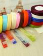 4/5-Inch Organza Ribbon (127033676)