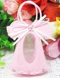 Dress Design Favor Bags With Ribbons (Set of 12) (050026306)