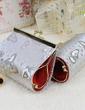 Beau papillon Sacs cadeaux (Lot de 12) (050013113)