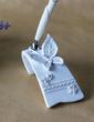 Butterfly Design Resin Pen Set (101020369)