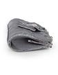 Fashional Silk Clutches (012028274)