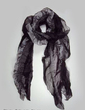 Fashion Scarf - Random Color (013004961)