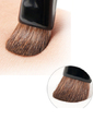 High Quality Eye Shadow Brush (046024412)