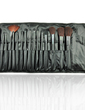 18Pcs Professional Makeup Brush Set (046026332)