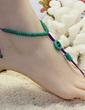 Foot Jewellery Accessories (107039371)