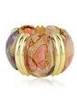 Fashional Resin Ladies' Bracelets (011028878)