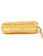 Fashional Metal Wallets & Accessories/Bridal Purse (012033901)