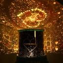 Ange et Coeur Plastique Éclairage LED