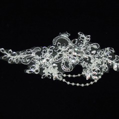 Gorgeous Lace Headbands