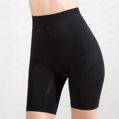 Spandex/Chinlon Panties