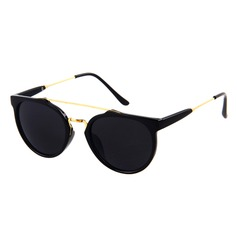 Fashion Anti-Fog Sunglasses
