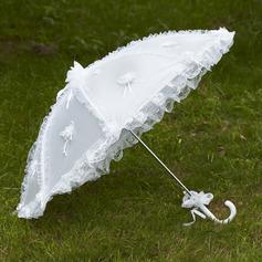 Dreamlike Lace Deštníky