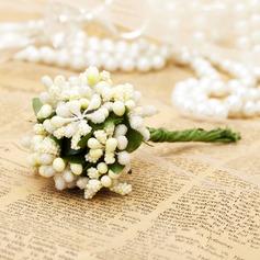 Unikátní svatební Dekor Svatební dekorace