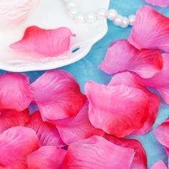 Bright Fabric Petals (Set of 5 packs)