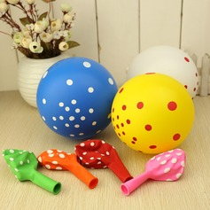 Classic Balloon (set of 50)