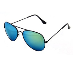 Classic Anti-Fog Sunglasses