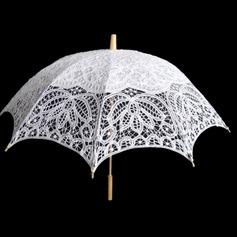 Bavlna Deštníky
