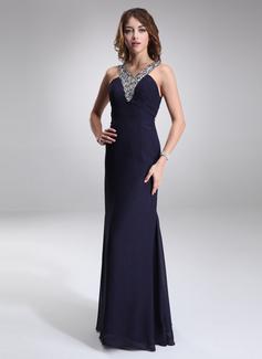 06ecd4386ad4 nešioti jį su savo profesinę drabužiui ar sujungti ją su suknele! Striukės  yra svarbi spinta turi privilegijuotųjų moterims, nes jie gali būti  derinami su ...